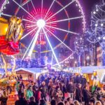 christmas-markets-in-brussels in 2016